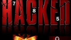 Hacking Ético Profesional - Ingreso al Sistema