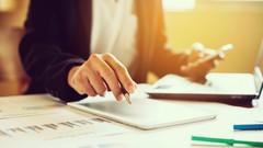 Gestão Financeira Pessoal na Prática