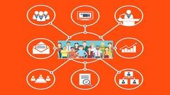 İnsan Kaynakları Yönetimi (İK) ( Human Resources Management)