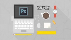Photoshop Tools - Become An Expert In 10 Super Easy Steps