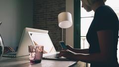 Curso Fiverr: Aprende a Ganar Dinero Trabajando Desde Casa