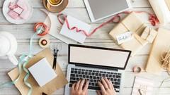 How to write a persuasive sales video script (copywriting)
