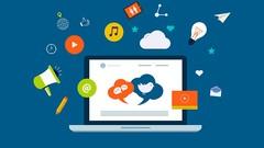 Learn Digital Marketing Skills in 7 days!