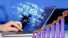 Proven Ways to Improve Email open rate and Conversion