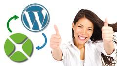 Wordpress und Xojo