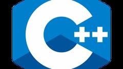 Imágen de ¡Aprende a programar! ¡Aprende con C++!