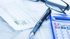 Régimen de Incorporación Fiscal para Principiantes
