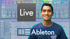How to Write and Finish Songs QUICKLY in Ableton Live!