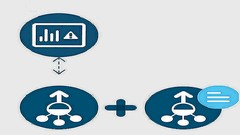 ABC of Cisco Stealthwatch : steps to deploy