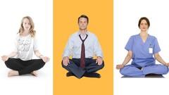 Netcurso - mindfulness-curso