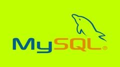 Curso completo de MySQL! Do Básico ao Avançado!