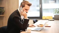 Llamada en frío 3.0 - La venta directa asertiva