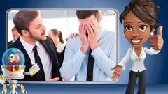 Adquira Saúde Emocional - Treinamento Mental