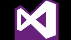 Visual Basic com Banco de Dados