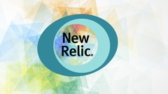 New Relic APM: Application Performance Management for DevOps