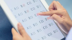 Microsoft Dynamics Expand and Test Your Skills Practice Test