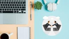 Como construir um coachingtório virtual
