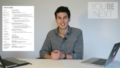 Get the resume that worked for all#1firms+resume/CV template