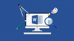 Learn How to Be Creative in MS Word (special card)