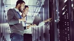 Oracle Apps R12 Course Bundle(Tech,Fin,SCM,BOM,WIP,HRMS