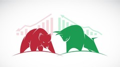 Forex Trading Price Action: Advanced Swing Trading Strategy