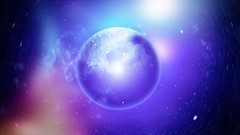 Get the Universe Working For You Free Module 1