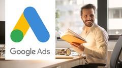 Netcurso-google-adwords-2018-crea-tu-primera-campana-paso-a-paso