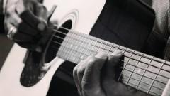 Ultimate Blues Guitar Beginner Lessons