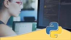 Curso de Fundamentos da Linguagem Python