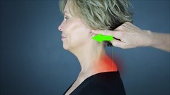 Foward Head Posture Exercises to Improve Appearance & Health