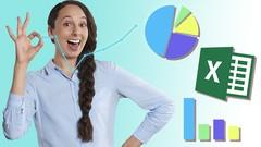 Excel: guida completa e facile alle Tabelle Pivot di Excel