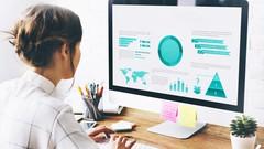 Aprende la concepción y el diseño de infografias