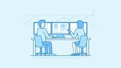Forex homework site youtube.com