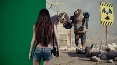 Netcurso-cortometraggio-fantasy-con-blender