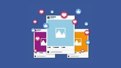 Facebook Marketing Agency: Build A Facebook Marketing Agency
