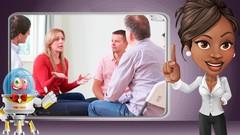 Melhorar sua Comunicação - Treinamento Mental
