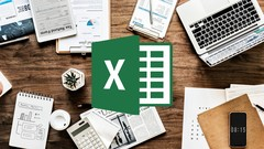 Excel 2010 - 2019 für Präsentationen, Pivot Tabellen & Druck