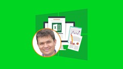 Excel Conditional Formatting Master Class