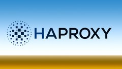 HAProxy for Beginners
