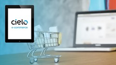 Integrando e-commerce PHP com API Cielo - Curso prático!
