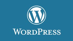 Netcurso - creer-site-wordpress-complet