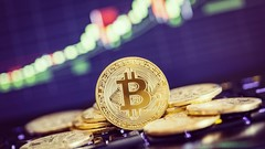 Understanding Bitcoin and Cryptocurrency : A 30 min Overview