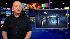 Confidence on Camera: Master Your Video Presentation Skills