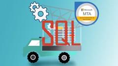 Diplomado en Bases de Datos MICROSOFT SQL SERVER