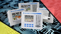 HMI Programming & Design - FactoryTalk View ME SCADA PLC | Udemy