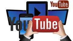 Youtube Para Afiliado Vídeo na Primeira Página