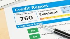 Basic credit repair 101