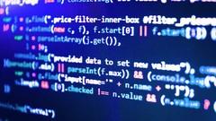 SQL 2014 Developer P1: T-SQL and .NET Code
