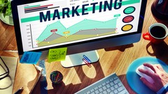 Learn Top Digital Marketing Tools