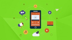 iOS 7 Development Workshop - iOS Media Library